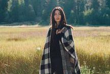 Jenni Kayne Holiday 2015 Collection