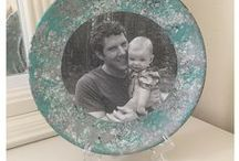 Father's Day Crafts & Gifts / Fun DIY crafts and accessories to show Dad how much he means to you!