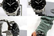 MrBBCnz Watches