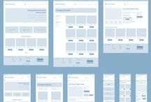 Conception - ergonomie Web