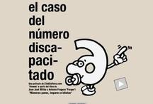 LIBROS sobre DIVERSIDAD FUNCIONAL (discapacidad)