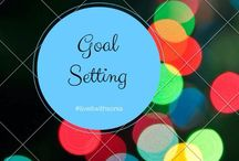 Goal setting / All things to do with your goals... http://globalhomebusiness.com/soniasoltoggio