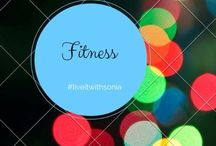 Fitness / Everything Fitness related http://globalhomebusiness.com/soniasoltoggio