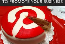 Pinterest / Tips, tricks, and infographics helping you make the most out of your marketing efforts on Pinterest