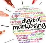 SEO Solutions / A Digital Marketing Agency & Web design Company  http://superbseosolutions.com/