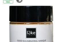 Προϊόντα cosmetics