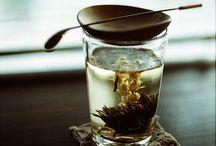 Tea time.. / #Insused#Tea#Drink#Taste#Sensations#Time#Relax