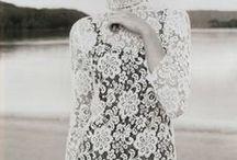 Fashion Vices / Fashion, Inspiration, Beauty
