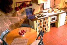 FOTOS DE LA CASINA DE GIRANES MAYO 2014 / Casa Rural Asturias siglo XVIII, en la Comarca de la Sidra, Un lugar privilegiado donde desconeztar y disfrutar de la naturaleza intacta. tf. +34 669031887  - 985876132,  http:/lacasinadegiranes.wordpress.com, email: infolacasinadegiranes@gmail.com