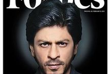 Shahrukh Khan/ King Khan of Bollywood / All of the movies, songs, stage acts, & different moods of Shahrukh Khan, The most sought out actor... Hands down the Badshah of Bollywood!