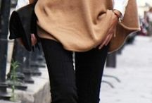 I like it. Abbigliamento.