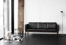 Spotlight on: Sofas / We love our sofas here at Skandium. Here is a selection we recommend for you