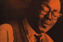 Jazz Album covers / Jazz Album covers