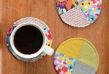 DIY / Sewing / Patterns & ideas