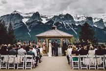 WS Wedding - Venue