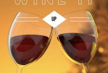 WINE It UP  / It's simple... Get some friends and let's WINE It Up    GET IN   GET WINE   GET SOCIAL   https://directcellars.com/wineitupsonsol