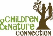 Children and nature / As a passionate nature lover and someone who works in Children's Services, my aim is to bring these two areas of my life together. To connect children and nature, to create play and learning environments for children inspired by nature.