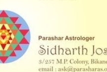 The Astrology Online / Famous Astrologer Sidharth joshi  Best astrologer in india  http://theastrologyonline.com/