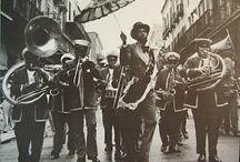 i like new orleans better / i like a lot of places but i like New Orleans better... / by stephanie maguire