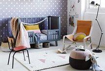 Pokój / Kids' Room
