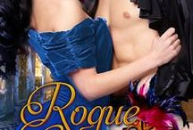 Historical Romance / Historical Romance books by WisRWA authors
