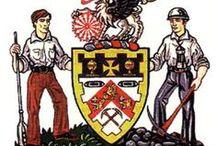 Barnsley history