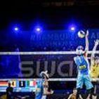 Top Sport News / Beach-Volleyball, deutsche Tour, CEV-Tour, FIVB, Majors, DM, EM, WM & Olympia