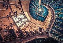 Povestile scarilor