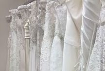 Brides and Beaux in Colleyville