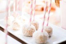 Urodziny! / kids' birthday party / Pomysł i inspiracje na urodzinowe przyjęcie dla dziecka. Birthday Party inspirations for kids: DIY & food