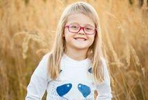 Dziewczynka / Girl JZ'15 / Endo ubranka dla dzieci. Nowa kolekcja dziecięca. Girls' clothes. Kids clothes. Zobacz więcej: http://endo.pl/dla-dziewczynki