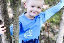 Chłopiec / Boy JZ'15 / Ubranka dla chłopca: http://endo.pl/dla-chlopca  Endo ubranka dla dzieci