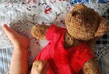 Dzień Dziecka / Children's Day / Pomysły na prezent dla dziecka. Zobacz inspiracje na Dzień Dziecka