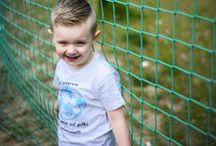 Chłopiec / Boy WL'16 / Ubranka dla dzieci, ubranka Endo dla chłopca, kolekcja wiosna lato 2016, www.endo.pl