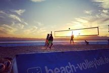 Reisen / Urlaubstipps von unserem Reisebüro für Beachvolleyballer - unsere Places to Go #beachurlaub