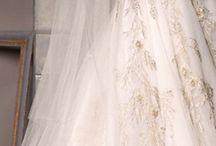 abiti da sposa / I migliori negozi e atelier d'Italia
