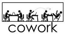 Cowork / Cowork, Coworking, Poland, Warsaw, Freelancer, biurko, office, desk. Training, Coaching, Advise, Help Mentoring, Startups