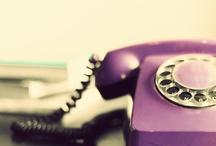phones ♥