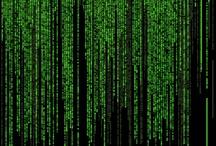 """Identità Digitale / """" La difficoltà non sta nel credere nelle nuove idee, ma nel fuggire dalle vecchie """" J. M. Keynes"""