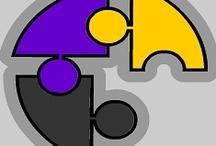 Form-Azione 3.0 / Se avessimo fatto tutte le cose di cui siamo capaci, ci saremmo sorpresi di noi stessi. (Thomas Edison)