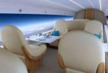 2luxury2 / The new luxury e-mag. http://www.2luxury2.com