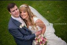 Weddings - by Ahuvi / Photography from the many weddings we have covered