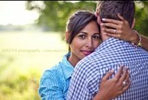 Couples - by Ahuvi / Couples photo-shoots and engagement shoots by us