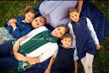 Family - by Ahuvi / Family Photography by us.