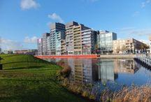 Flevoland / Provincie in Nederland