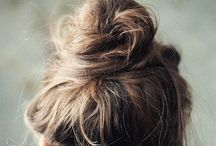 #HairStyless