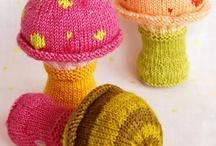 craft: sew, fabric & crochet