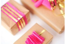 craft: box,envelope,gift wrap