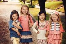 SBV Fall 2012 / A collection of styles from our Fall 2012 Prep School Collection
