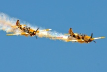 My first photos of an Air Show: BIAS 2012 - IV - / Bucharest International Air Show & General Aviation Exhibition Bias 2012